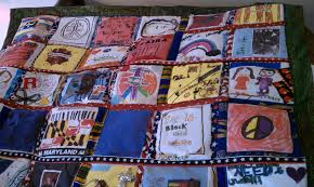 History Of Quilting. History Of Quilts And Slavery. History Of ... & american quilt history Adamdwight.com