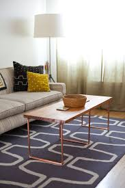 coffee tables for small spaces. Coffee Tables For Small Spaces. Tags Spaces F