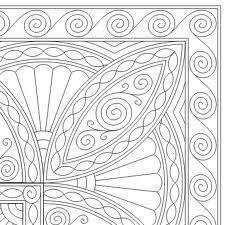 Resultado de imagen de whole cloth quilt patterns | Quilting ... & whole cloth quilt patterns Adamdwight.com