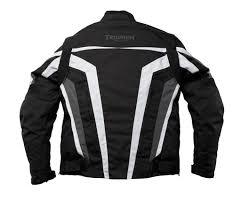 spitfire jacket. mens triumph spitfire jacket a