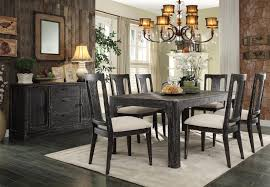 pretty inspiration riverside dining room sets furniture bellagio 76 inch table wayside set