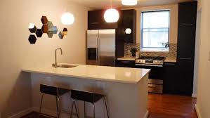 Ikea Kitchen Design Service And Simple Kitchen Designs Filled By Great  Environment And Good Looking Outlooks ...