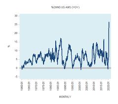 money velocity and s mises wire