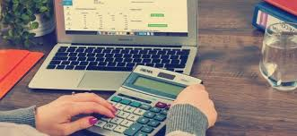 Free Credit Card Repayment Calculator Debt Mediators