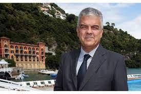 Ferrovie dello Stato, cambiano i vertici: nominati Luigi Ferraris (Ceo) e Nicoletta  Giadrossi (Presidente) - PRIMAPRESS.IT (raih)