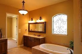 Best 25 Small Bathroom Paint Ideas On Pinterest  Small Bathroom Bathroom Colors Ideas