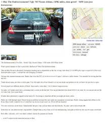 Meet For Priced Have A Think Car Reasonably Browsing The One Used