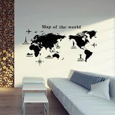 wall art for bedroom walls 20
