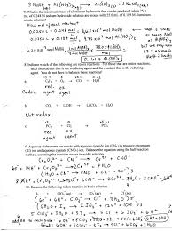 balancing equations worksheet chemfiesta worksheet pages diamond geo engineering services photos homework help chemistry