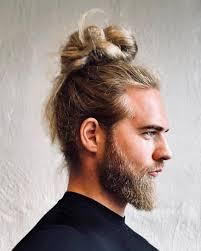 Coupe De Cheveux Homme Mi Long 2019 Style Cue By Suzieq Blog