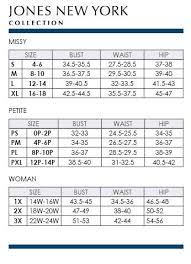 Dolce And Gabbana Sneaker Size Chart Mossimo Womens Size Chart Dolce And Gabbana Shoe Size Chart