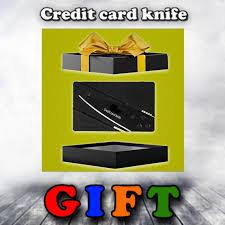 <b>Chef Knife</b> 8 inch Professional <b>Kitchen Knives Laser</b> Sanding ...