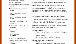 Skills You Can Put On A Resume Kiolla Com
