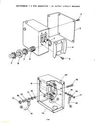 Westerbeke generator wiring diagram new kohler marine generator wiring diagram wiring solutions muropanel co save westerbeke generator wiring diagram