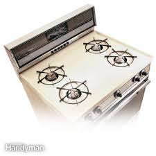 solve these common stove problems the gas burner won t light the oven won t heat and the electric burner won t heat
