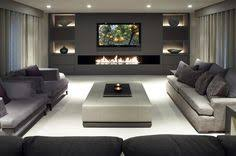 contemporary living room designs. In Regards To Livingroom Style There Are A Number Of Different Design Ideas Pick From. Ikea Is Good Place Come Across Modern Suggestions And Contemporary Living Room Designs O
