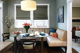 kitchen nook dining set kitchen breakfast nook set image breakfast nook furniture and decorating ideas linon