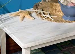 whitewash furniture diy. DIY Furniture Whitewash Diy E