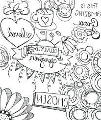 Christian Easter Coloring Pages For Toddlers Raovat24hinfo