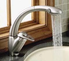 kohler kitchen faucets. Kohler K12177bn Adorable Kitchen Faucets
