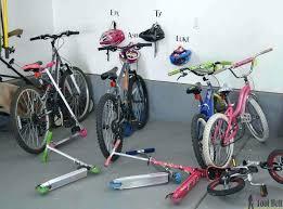 bike racks for garage wall best bike storage garage large size of storage unit bicycle storage bike racks for garage wall