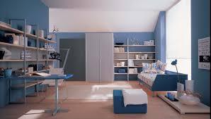 kids study room furniture. Kids Study Room Furniture O