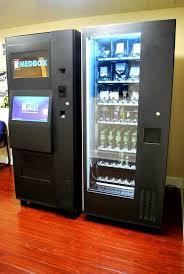 Medical Marijuana Vending Machine Stock Best AVTC CANNABIS SCIENCE INC CBIS 48 Cannabis Stocks To Watch In