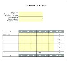 Weekly Time Sheets Multiple Employees Sample Multiple Employee Timesheet Template Download Danielmelo Info