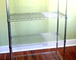 shelf covers wire shelving rack cover co chrome mats shelves with wire closet system shelving