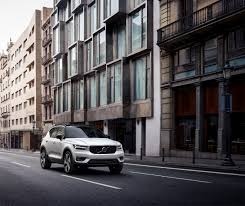 2018 volvo open. perfect 2018 starts in volvo carsu0027 plant ghent belgium november while order  books will open today details regarding care by be released at the to 2018 volvo
