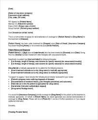 letter of appeal how to write an appeal letter pdf granitestateartsmarket com