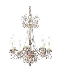 replacement parts for crystal chandeliers waterford crystal crystal chandelier replacement parts