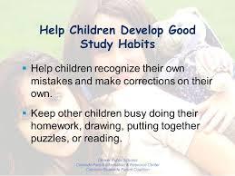 Denver Public Schools Colorado Parent Information  amp  Resource Center Colorado Statewide Parent Coalition     If you SlidePlayer