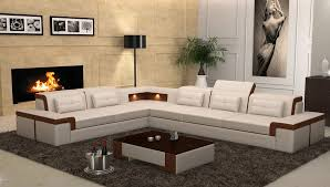... Living Room, The Contemporary Sofa Sets Ideas Complete Living Room  Packages Milano Living Room Furniture ...