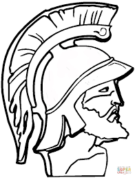Small Picture Greece Coloring Pages Pagejpg Coloring Pages Maxvision