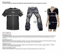 Rational Versace Jacket Size Chart Prada Coat Size Chart
