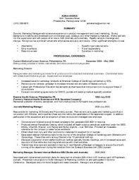 esl application letter editing services online esl application argumentative essay ghostwriters argumentative essay ghostwriters service small hope bay lodge