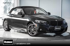 BMW Convertible southern california bmw : Buy or Lease a BMW Los Angeles, Thousand Oaks, Westlake Village ...