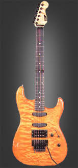 project orange building my first custom warmoth electric guitar the progenitor guitar is perhaps most well known from the studio sessions in the reh sgr george lynch instructional video