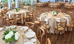 wedding venues in long island ny view photo 2 wedding reception room waterfront wedding venues