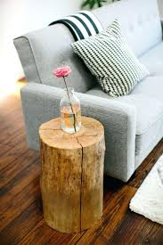 tree trunk furniture for sale. Tree Stump Furniture Uk . Trunk For Sale