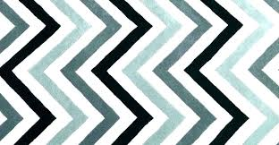 blue chevron rug black and white zigzag rug area rugs red blue chevron gray target grey