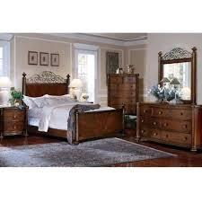 aaron furniture – usugekokufuku.info