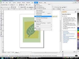 ActiveWin.Com: Corel Draw X3 Graphics Suite (Version 13) - Review