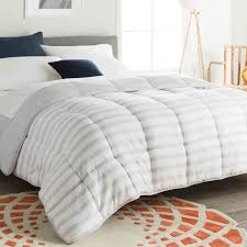 ready to secure your duvet cover in place reversible comforter can also be used without a duvet cover and machine washed and dried to keep it fresh