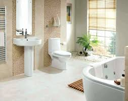 Bathroom Decor And Tiles Osborne Park Tiles Bathroom Tile Decor Osborne Park Tiles Home Depot Bathroom 9