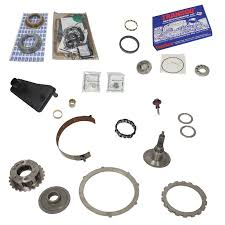 likewise Rebuilding the Ford 4 6L SOHC Engine   Engine Builder Magazine further ECS News   Volkswagen 2 0T FSI Engine Rebuild Kits from AMC Parts in addition BD Power 1062114 2 Stage 4 Transmission Build It Kit likewise Browse   Diesel Rebuild Kits   Engine Rebuild Kits   Parts for besides 1997 Ford 4 6L Two Valve Engine Rebuild   Deuce On The Loose as well Ford DOHC 4 138 2 3L Standard Engine Rebuild Kit  2001 2006 also Rebuilding the TJ's 2 5L  Part 2    YouTube in addition  additionally  furthermore Ford 6 0L Power Stroke Engine Rebuild Photo   Image Gallery. on 4 2 liter ford engine rebuild kit