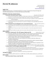 Medical Lab Technician Resume Sample Best Resume Sample Laboratory Technician Resume Samples Medical