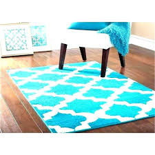 teal colored area rugs and brown rug idea color inspirational fabulous with plan baby blue rectangular