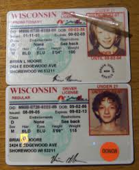 - Of License Photos License Best Wisconsin Template And Drivers Vinotique com